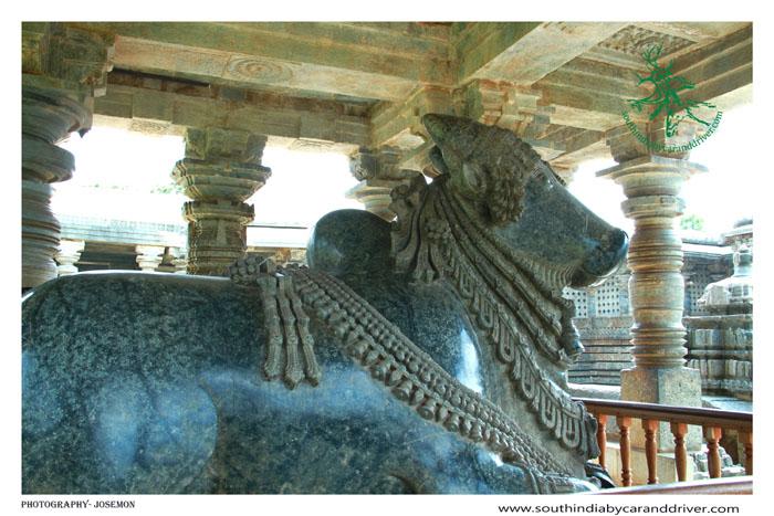 Halebid Hassan karnataka Tourism I south india by car and driver