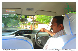 kerala pakeges i south india by car and driver