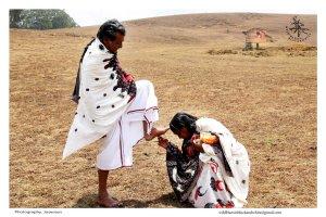 Ooty I Thodas I tamilnadu tourism