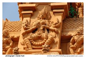 04 Tanjore Brihadishvara