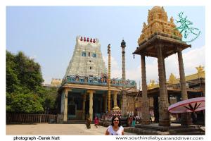 47 Kanchipuram