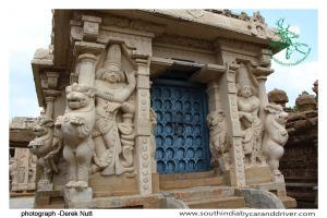 48 Kanchipuram