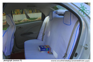 kerala cars I tours in cochin I india tours