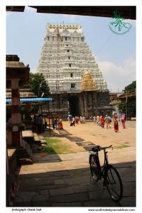 50 Kanchipuram