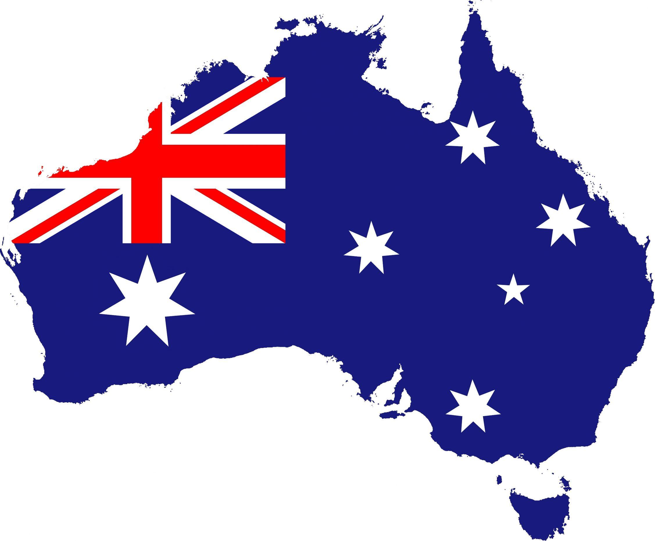 Vicky Millett -Australian.