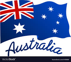 Beyond All Expectations–Australia